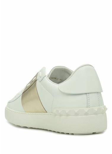Valentino Garavani Sneakers Altın